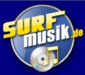Sitemap – http://Surfmusik.de/seitenindex.htm