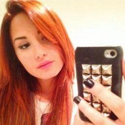 Orange Lovato