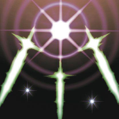 ✮ SPIRIT BRINGERS: THE SIDER STORIES (ANTES LABERINTO DE LA DEMENCIA ☠) - Página 5 D6250cdd4166fc60cc3d79ebe5047779