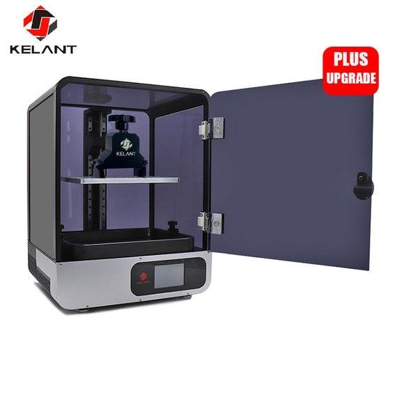 Pin On Best Professional 3d Printer Comparison