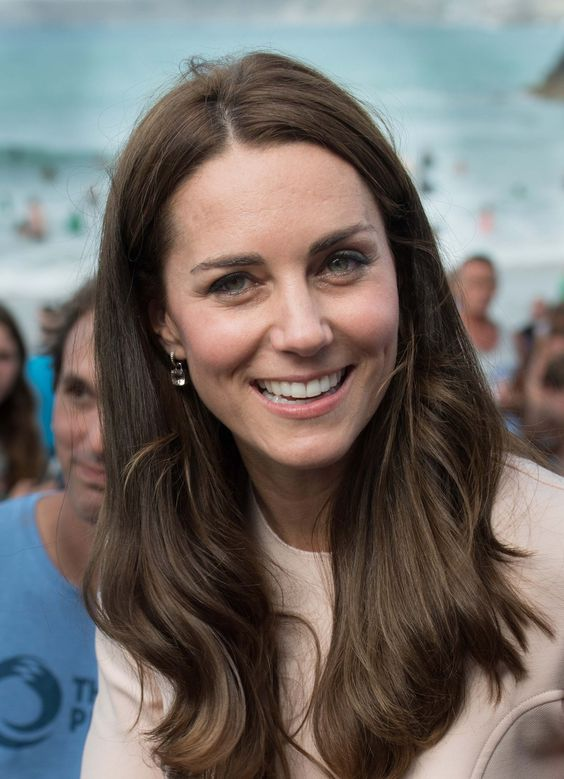 """Rookie on Twitter: """"Duchess of Cambridge and Prince William visit #Cornwall where One day they will become Duke and Duchess of Cornwall"""