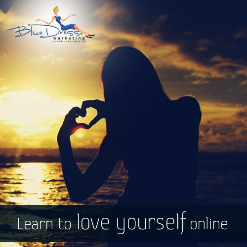 Feed your online marketing needs. Learn more: www.bluedressinternetmarketing.com #bluedressmarketing