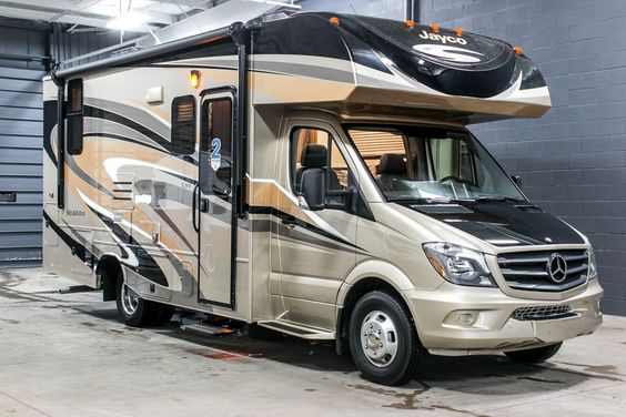 Model Keystone Laredo  New And Used RVs For Sale In Minnesota