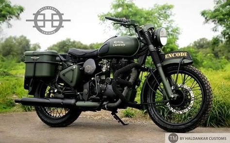 Encode Royal Enfield Classic 350 Its A Royal Enfield Classic 350