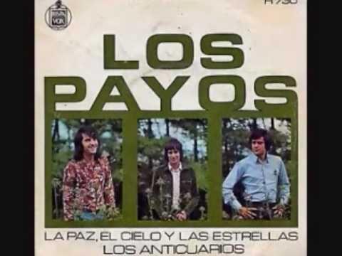 LOS PAYOS...COMPASION.