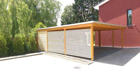 https://i.pinimg.com/564x/d6/27/17/d62717ddac18b3a17e3c90eaeedbbe7d--carport-garage.jpg