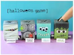 halloween feel box images - Google Search
