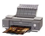 Canon PIXMA iX4000 Driver Download Reviews –The Canon Pixma iX4000 printer driver provides a cooling function embedded in terms of the function that can take care of and rate the result, however, as we see that it is not as fast as Canon build out. The Canon Pixma iX4000 printer driver provides 4800 x 1200 …