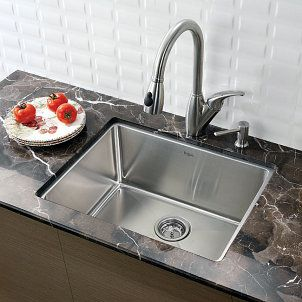 Kitchen Sink Rehab Ideas on breakfast counter ideas, furniture rehab ideas, kitchen layout tips, rehab home ideas, kitchen cabinet soffit, kitchen islands with breakfast bar, basement rehab ideas, arizona small bathroom ideas, kitchen layouts with exterior door,