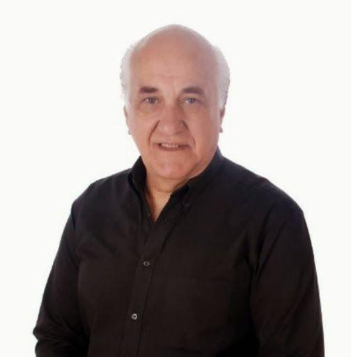 Lelé, o arquiteto que morreu de desilusão ~ Blog do Chiquinho Dornas