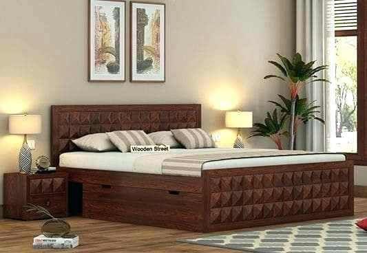 Bedroom Furniture Designs Pictures Bedroom Furniture Design