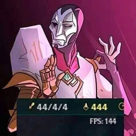 League Of Legends Memes Funny 1 League Of Legends Memes League Memes League Of Legends Comic