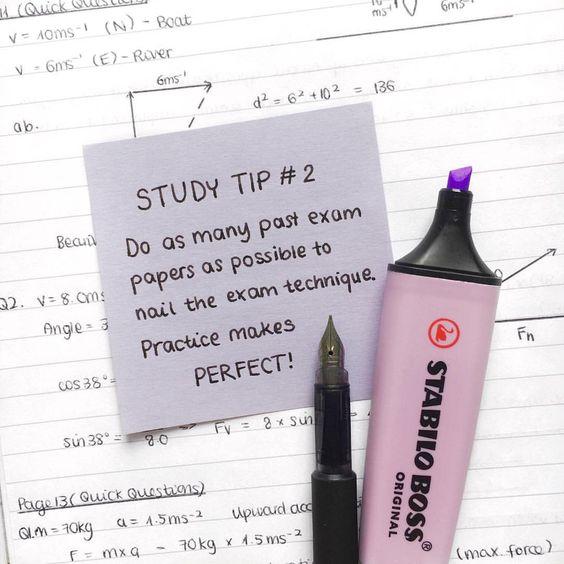 """4,655 Likes, 34 Comments - studygram (@studykween) on Instagram: """"12.06.17 // new study tip #study #studyblr #studygram #studykween #studying #studying #stugytime…"""""""