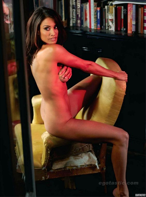 melanie sykes must be a family link somwhere