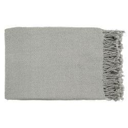 Gray/Grey Throw $32.99