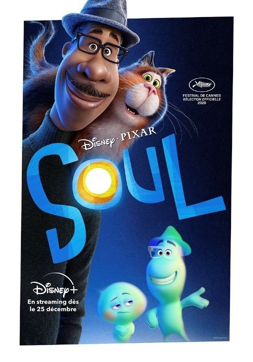 Novotel Partners With Disney And Pixar S Soul To Provide Guests With New And Exciting In Hotel Experiences Series E Filmes Filmes De Animacao Lixeira Carro