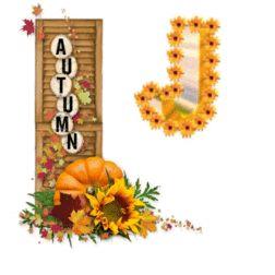 creation-automne-4-sylvie-10.gif