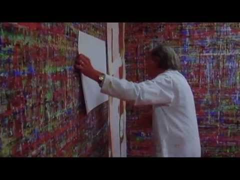 """Alphabet"", de Erwin Wagenhofer - YouTube"