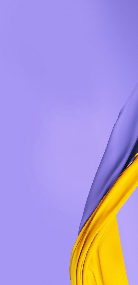 Samsung Galaxy M30s Wallpaper Full Hd Stock Samsung M30 Wallpaper Full Hd Nbsp Samsung In 2020 Galaxy Phone Wallpaper Holographic Wallpapers Color Wallpaper Iphone