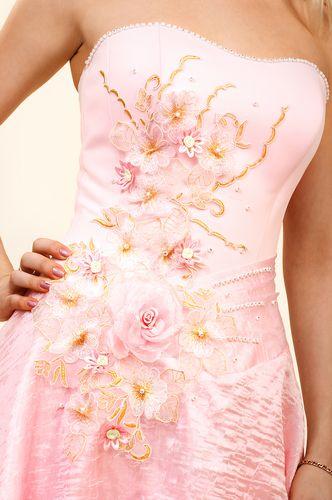 Pink Dreams...
