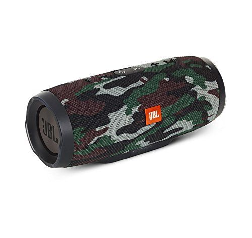 Cyber Monday Jbl Deals Stock Limit Bluetooth Speakers Portable Waterproof Portable Bluetooth Speaker Bluetooth Speaker