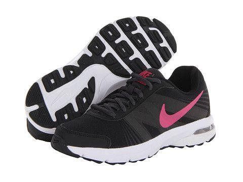 Nike Air Futurun 2 -  destination walking