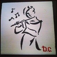 Cantabile - George Enescu by Brandon LePage on SoundCloud