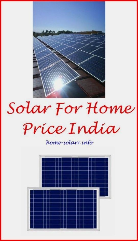 Green Energy For All Solar Energy Efficiency Percentage Choosing To Go Eco Friendly By Converting Solar Panel Cost Solar Heater Diy Residential Solar Panels