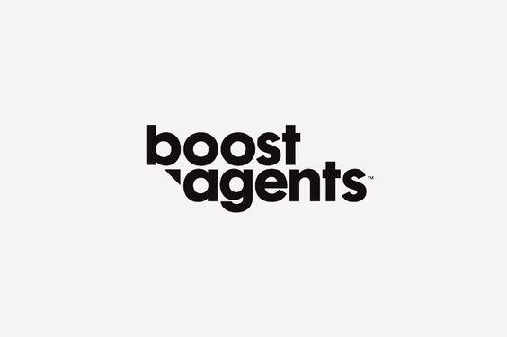 effektive_boost_agents_01