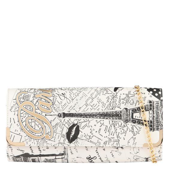 GAROLION Bags | ALDOShoes.com