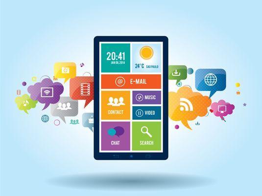 Adobexdappdesign Adobexdappdesigntutorial Android App Appdesign Appdesigntutorial Applogodesign Appuidesign Appledesign Design Mobile App Design App Design Und Ios App Design