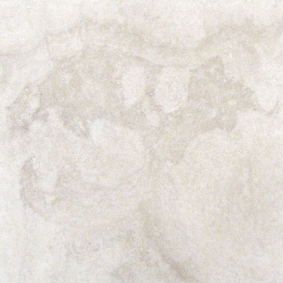 Albastrino X Honed And Filled Travertine Tile Only Per - Closeout travertine tile