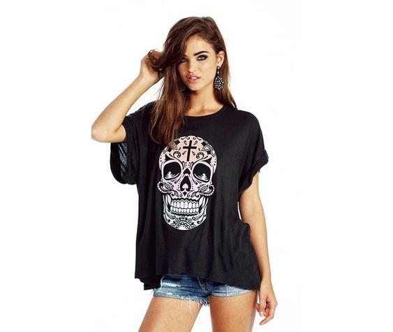 Brilliant Women T-shirt