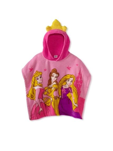 Attention girlfriends, why don't we all get a matching Disney Princess Poncho with a hooded tiara and go out for drinks?! http://www.myhabit.com/ref=cm_sw_r_pi_mh_i?hash=page%3Dd%26dept%3Dkids%26sale%3DAW4J30879J0G2%26asin%3DB0088X6KOG%26cAsin%3DB0088X6KOG