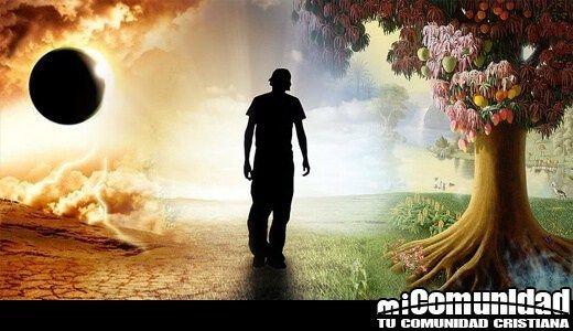 Genesis 3 22 Por Que Estaba Mal Que Adan Y Eva Conocieran El Bien Y El Mal Micomunidad Com Adan Y Eva Voluntad De Dios Jardin Del Eden
