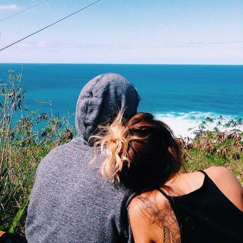 Résultats de recherche d'images pour «boy and girl friend we love it»
