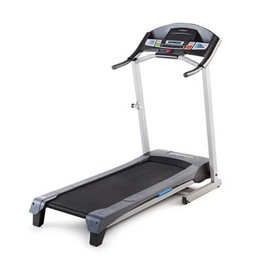 3 Best Treadmills For Home Under 500 Weslo Cadence R 5 2