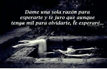 Dame...
