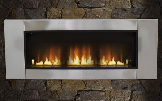 Homcom luxury gel alcohol bioethanol fireplace overall for Denatured ethanol fireplace