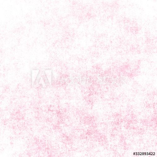 Pink Designed Grunge Texture Vintage Background With Space For Text Or Image Ad Affiliate Grunge Texture In 2020 Grunge Textures Background Vintage Vintage