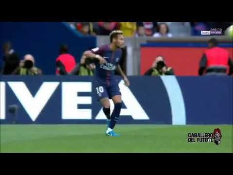 Amazing Neymar I Psg Vs Bordeaux 6 2 Highlights 30 September 2017 Https Besthighlights Club Amazing Neymar I Psg Vs Bordeaux 6 2 Highlig Neymar Psg Leo Messi