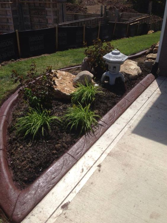 Call today for your free estimate! 913 206-5583