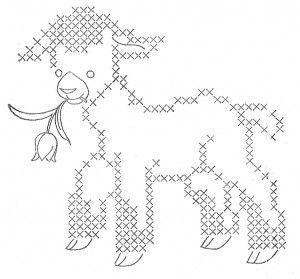 wb-sheep