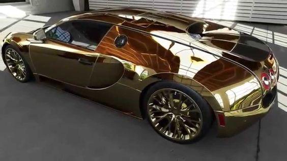 bugatti 2016 gold. bugatti veyron 2016 future bugatti veyron 2015 ...