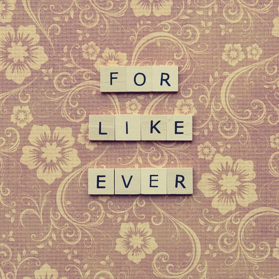 Scrabble quote photograph  valentines day  by RetroLovePhotography, $15.00