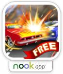 FREE Nook Books and Apps from Barnes