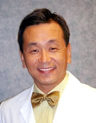 Dr. Mingi Choi is a Physiatrist. His approach in treating our patients is non-operative management of their musculoskeletal and spinal disorders. He performs electromyography as well as nerve conduction studies. He also performs spinal injection procedure. Learn more about him and his services here: http://www.somersetorthopedic.com/doctors/choi.htm