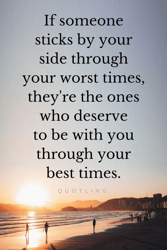 Inspiration Quotes Inspiration Motivation Positive Quotes Friendship Quotes Support Quotes About Real Friends True Friendship Quotes