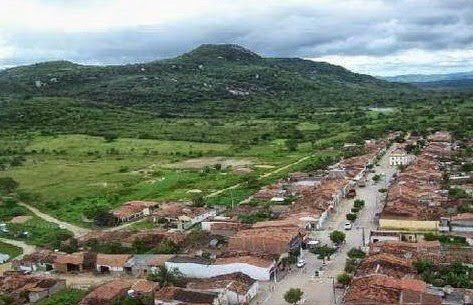 Operação combate crime em 16 municípios do estado, inclusive no Cariri | Umbuzeiro Online