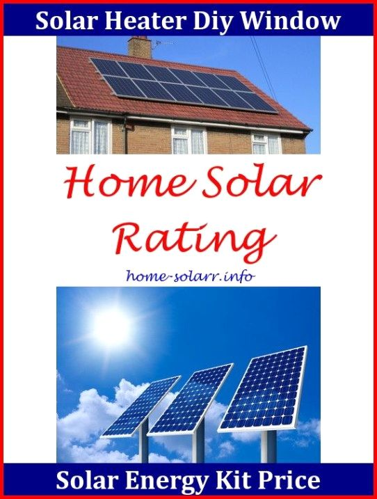 Solar Energy Definition Solar Panels Solar Solar Solutions